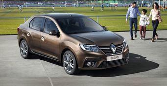 «Уходим ккорейцам»: «Развод» дилеров Renault огорчает водителей