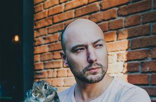 Фото: Владимир Маркони. Источник: aboutan.ru