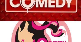«Прорыв года»: Comedy Club готовит новый проект совсеми участницами Comedy Woman