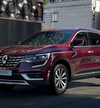 Жертва вариатора и«турбо»: Renault покинет Россию из-за провальных решений— мнение