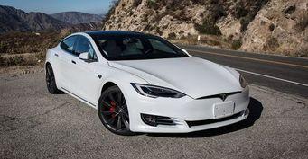 Где купить электроавтомобиль?