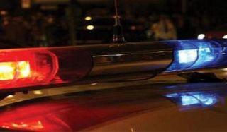 В Москве в ДТП погиб водитель такси
