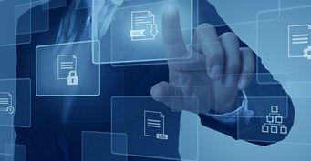 Электронный документооборот (ЭДО)