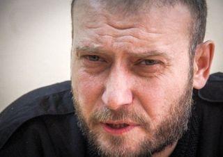 Кандидат в президенты Украины Ярош задекларировал нулевой доход