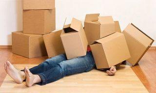 Вас ожидает переезд? Не беда