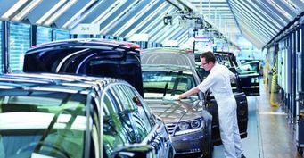 В Евросоюзе готовятся ввести новые правила контроля «дизелей»