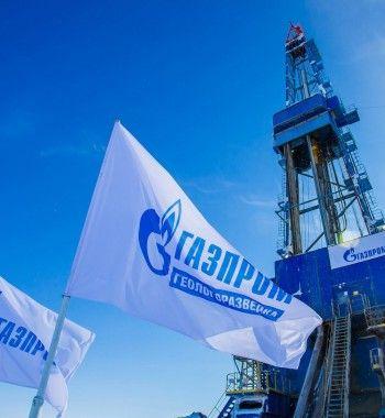 «Газпром» намекнул на подорожание газа на автозаправках