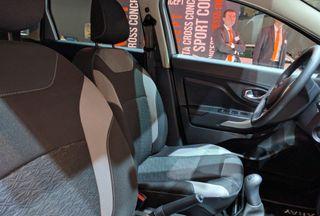 LADA Xray с 1,8-литровым мотором получила обзавелась «механикой»
