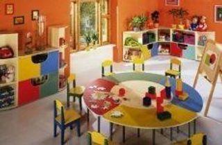 Очередь в детский сад родители смогут отслеживать на портале госуслуг