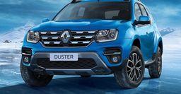 «Румынские Жигули»: О недостатках Renault Duster 2020 рассказал владелец