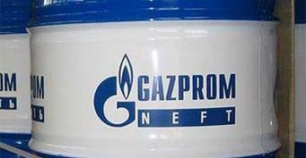 «Газпромнефть»: отзывы, качество топлива и сервиса