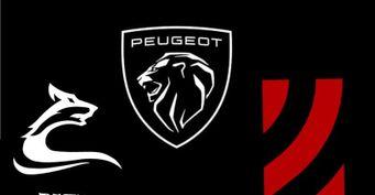 Peugeot подтолкнуло: LADA иDacia сменят логотипы из-за падения продаж— мнение