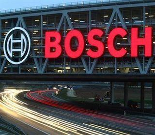 Bosch продолжит свое сотрудничество с российскими автопроизводителями