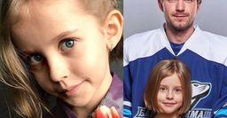 10-летняя Корниенко из «Лёд-2» активно покоряет кинематограф