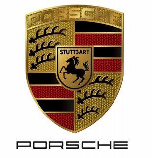 В ближайшие 5 лет компания Porsche увеличит штат сотрудников на 24%