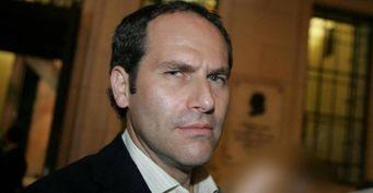 «Стояли люди савтоматами»: Михаил Шац рассказал обандитском корпоративе