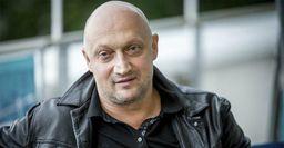 Гошу Куценко подозревают в домогательствах к фанатке