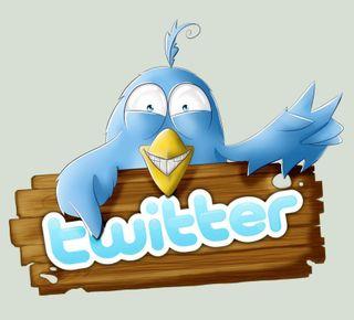 Twitter сделал возможным отслеживания популярности своих записей