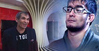 «Довести до летального исхода»: Жена Бари Алибасова отберёт у музыканта квартиру, предсказал экстрасенс Кинжинов