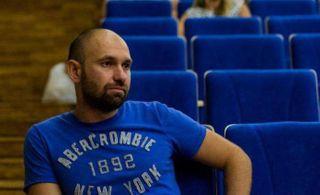 Место Хачмамука вкоманде занял Галустян. Источник фото: https://www.kino-teatr.ru/