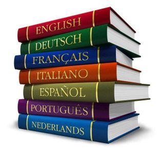 Ученые: изучение иностранного языка замедляет старение мозга человека