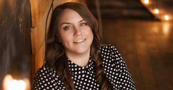 Успешна в «Уральских Пельменях», но не в любви: Ксения Корнева раскрыла личную трагедию одиночества