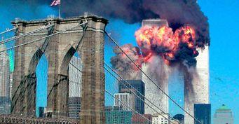 Ответ Путина поНавальному: Россия пригрозила США раскрыть правду отеракте 11сентября 2001 вНью-Йорке