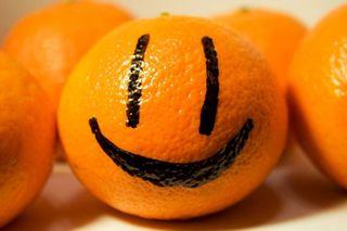 По мнению ученых, позитивные мысли облегчают боль