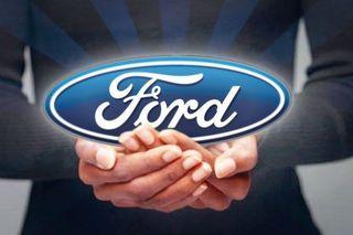 Компания «Форд» снижает цены на некоторые свои модели в России
