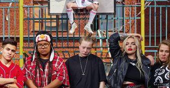 «Маменькины сынки»: ТНТ заменит «Дом-2» намужскую версию шоу «Пацанки»— слух