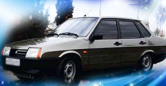 «Гелик», «Девятос» и«Тигр»: Автомобили Тимати от0,3 до20 миллионов рублей
