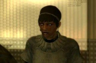 Чернокожие персонажи компьютерных игр делают людей агрессивнее – Ученые