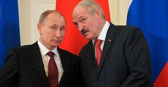 Политолог Соловей: Путин уговорилЛукашенко провести повторные выборы вБеларуси