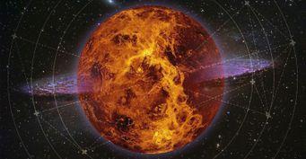 Несдержанность и нервозность: Как спастись от «негативного» Меркурия с 23 июля по 2 августа, рассказала астролог