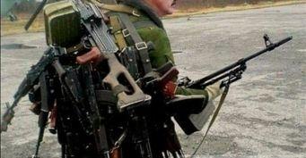 «Личный кошелек» батьки: Российские СМИ раскрыли коррупционную схему Лукашенко по продаже белорусского вооружения