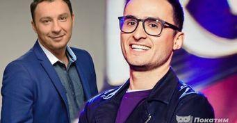 Лига Смеха лучше КВН, который убила цензура: Мнение комиков Игоря Ласточкина иДмитрия Танковича