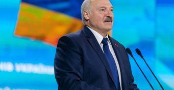 Пострадавшие от«Майдана» украинцы поддержали Лукашенко всоцсетях