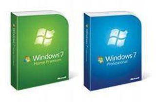 Microsoft дарит скидку в 50 долларов за переход на Windows 8