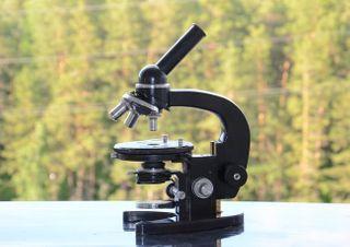 Купить микроскоп