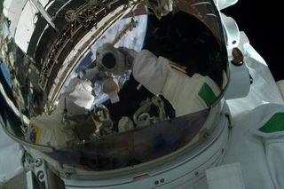 Ученые отправят инопланетянам забавные селфи и видео землян