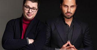 Харламовугробил бренд одежды, Александр Ревва— ресторан: Звёзды Comedy Club, потерпевшие фиаско вбизнесе