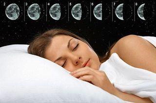Ученые: Здоровый сон влияет на развитие памяти
