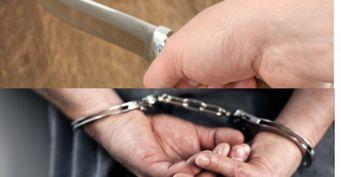 Убившего двух налётчиков бизнесмена изТатарстана приговорили неворы, аконкуренты