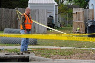 Число погибших в результате оползня в штате Вашингтон достигло восьми человек