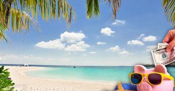 Шесть дней в«раю»: Сколько стоит горящий тур наМальдивы