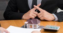 Почему банки отказывают клиентам в выдаче кредита?