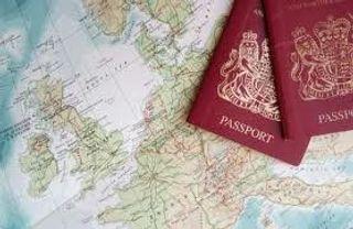 Шенгенские визы получать станет гораздо проще