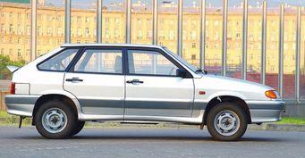 Выгодные для перепродажи авто до100тыс. рублей назвал перекуп
