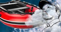 Тип шва и защита судна: как выбрать лодку из ПВХ, подсказали опытные рыбаки