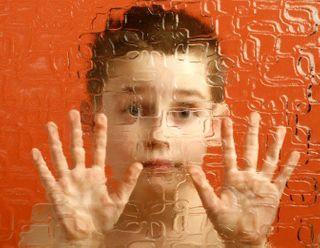 Ученые: В скором будущем аутизм станет излечимым